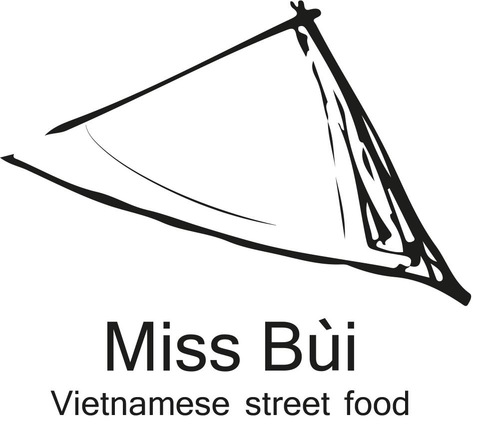 MissBuiLogo4